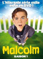 hors-series-14-malcolm-08