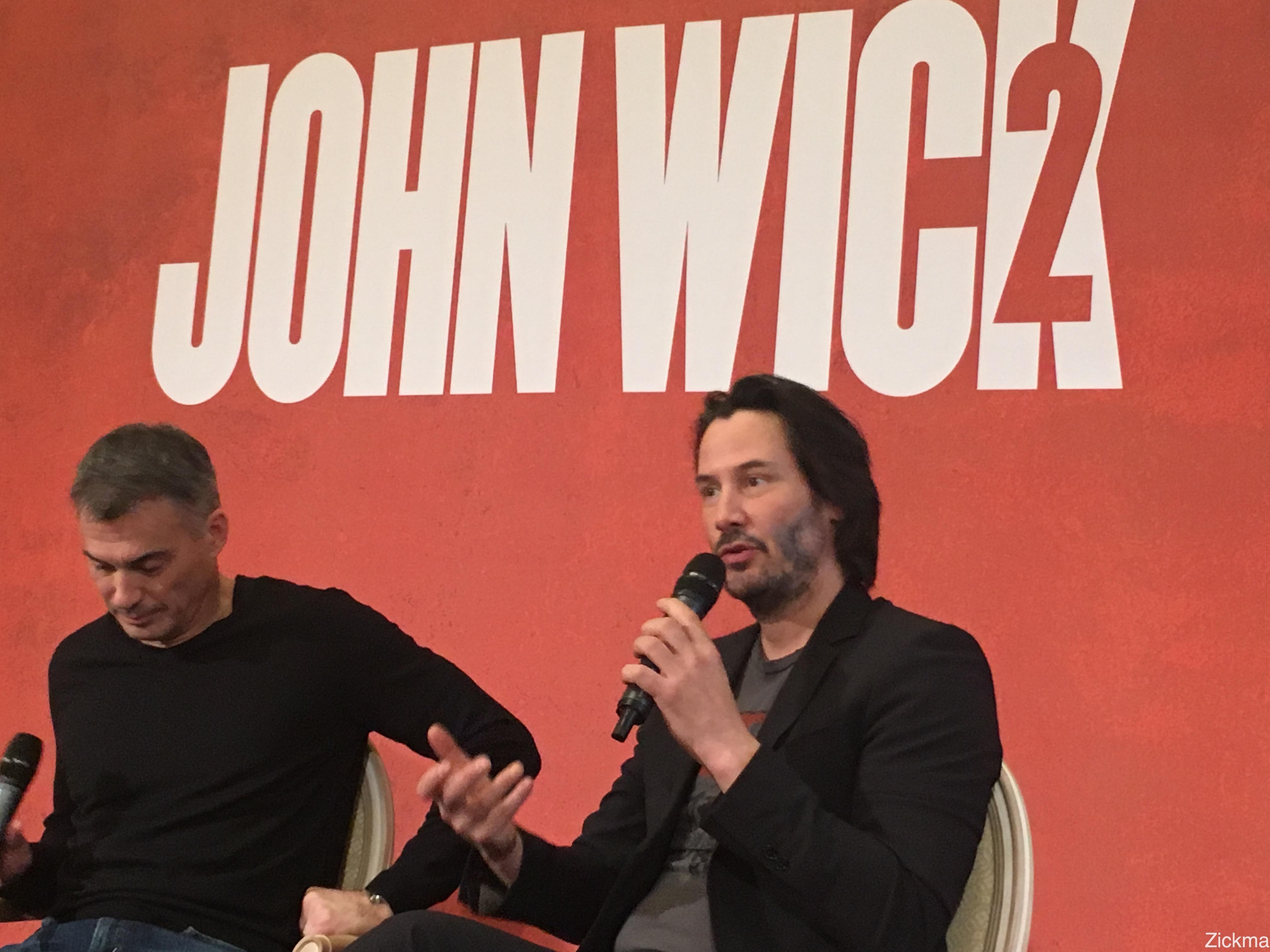john-wick-2-la-conference-de-presse-50