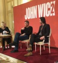 john-wick-2-la-conference-de-presse-56