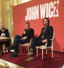 john-wick-2-la-conference-de-presse-57