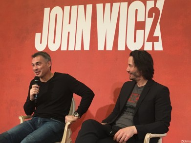 john-wick-2-la-conference-de-presse-60