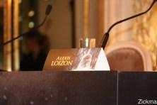 la-belle-et-la-bete-les-conferences-de-presse-01