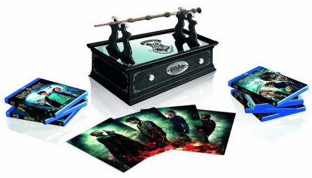 potter-bluray-box-set4