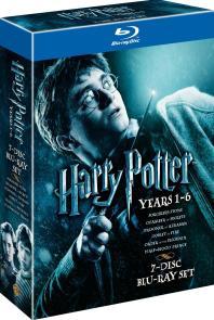 potter-bluray-box-set5