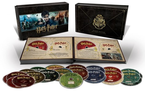 potter-bluray-box-set6