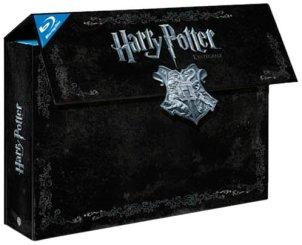 potter-bluray-box-set9