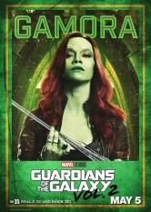 les-gardiens-de-la-galaxie-vol-2-10-nouvelles-affiches-01