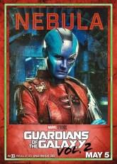 les-gardiens-de-la-galaxie-vol-2-10-nouvelles-affiches-04