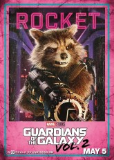 les-gardiens-de-la-galaxie-vol-2-10-nouvelles-affiches-09