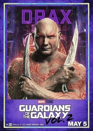 les-gardiens-de-la-galaxie-vol-2-10-nouvelles-affiches-10