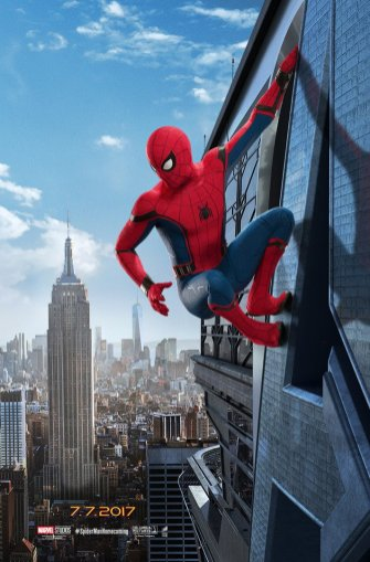 spider-man-homecoming-affiches-02