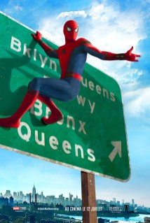 spider-man-homecoming-les-affiches-01