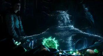 alien-covenant-gros-spoiler-devoile-dans-une-pub-tele-03