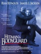 hitman-et-bodyguard-l-affiche-et-la-bande-annonce-01