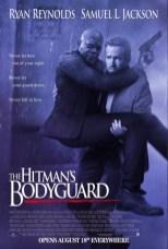 hitman-et-bodyguard-l-affiche-et-la-bande-annonce-02