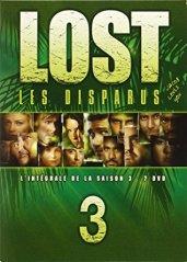 hors-series-16-lost-05