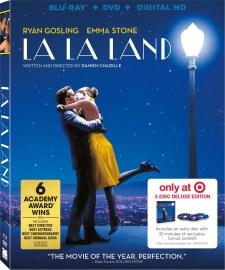 la-la-land-quelle-edition-acheter-02