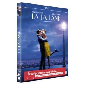 la-la-land-quelle-edition-acheter-06