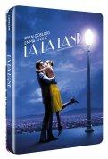 la-la-land-quelle-edition-acheter-09
