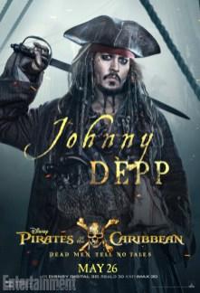 pirates-des-caraibes-la-vengeance-de-salazar-posters-personnages-01