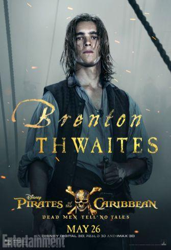 pirates-des-caraibes-la-vengeance-de-salazar-posters-personnages-04