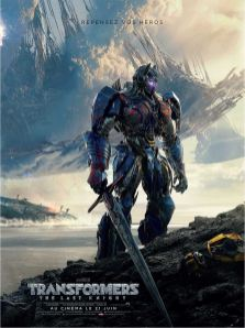 transformers-the-last-knight-making-of-imax-3d-exclusif-01