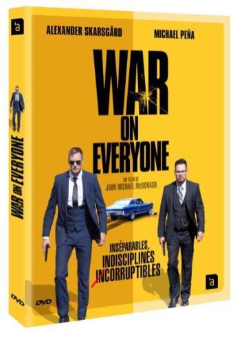 war-on-everyone-debarque-en-dvd-02