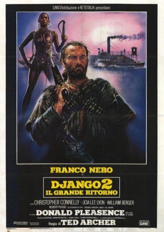 django-de-retour-au-cinema-02