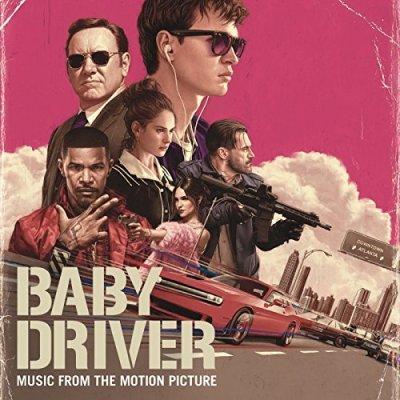 baby-driver-la-bande-originale-01