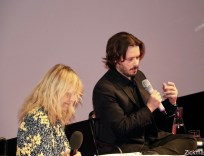 baby-driver-rencontre-d-edgar-wright-08