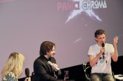 baby-driver-rencontre-d-edgar-wright-18