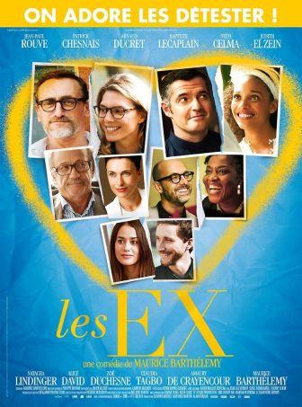 concours-express-les-ex-01