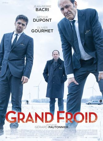 critique-de-grand-froid-01
