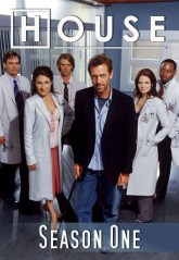 hors-series-17-dr-house-09