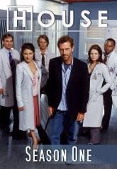 hors-series-17-dr-house-09