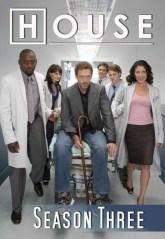 hors-series-17-dr-house-11