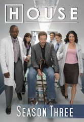 hors-series-17-dr-house-11