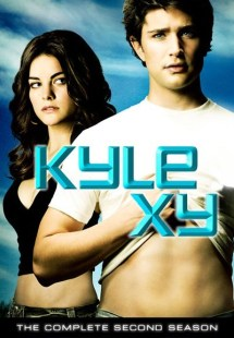 hors-series-18-kyle-xy-03