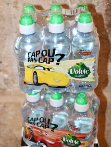 presentation-des-produits-derives-pour-cars-3-19