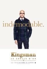 kingsman-le-cercle-d-or-les-posters-personnages-11