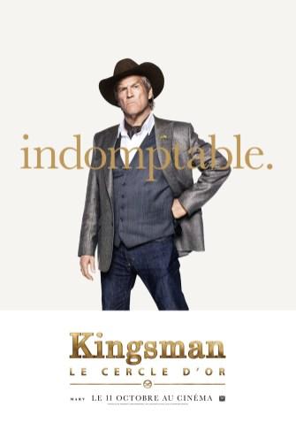 kingsman-le-cercle-d-or-les-posters-personnages-12