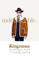 kingsman-le-cercle-d-or-les-posters-personnages-15