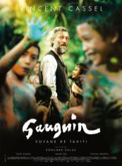 Critique de Gauguin – Voyage de Tahiti1
