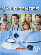 hors-series-20-urgences-07