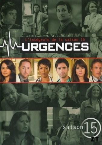 hors-series-20-urgences-15