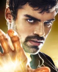 posters-solo-pour-the-gifted-03