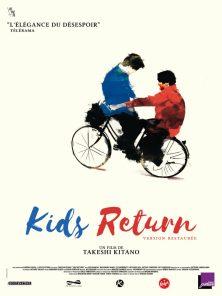 takeshi-kitano-de-retour-dans-nos-salles-03