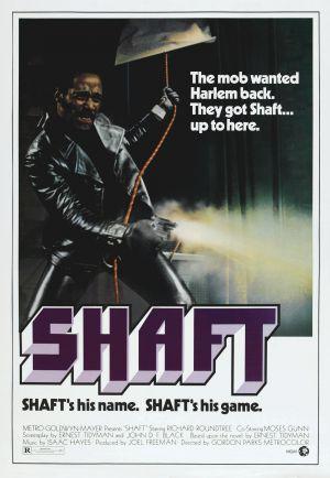 un-3eme-shaft-en-preparation-02