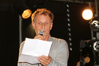 Concert Romain Pinsolle64