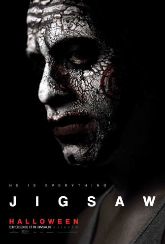 Jigsaw posters perso2